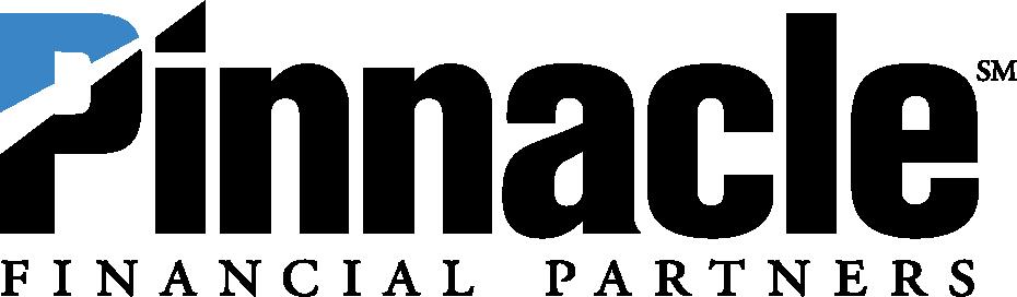 Pinnacle-CMYK [Converted].png