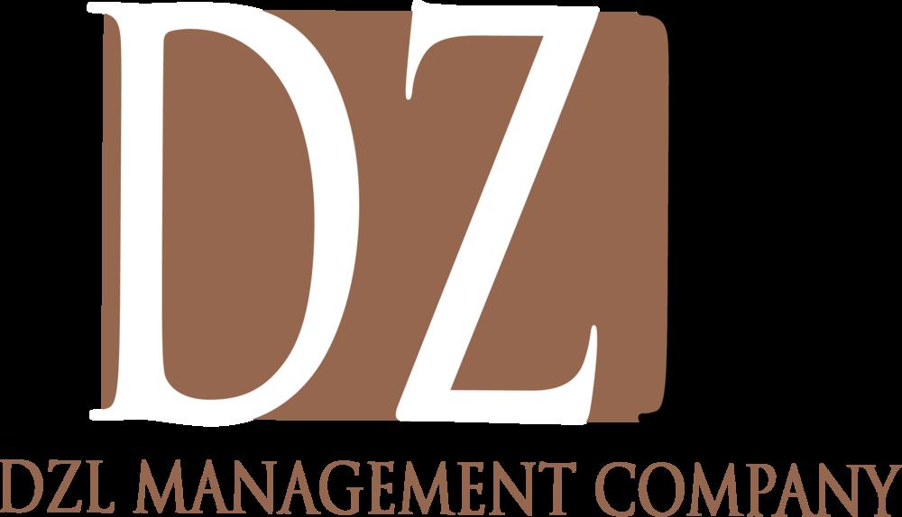 DZL_logo.png