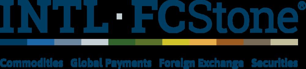 FCStone logo.png