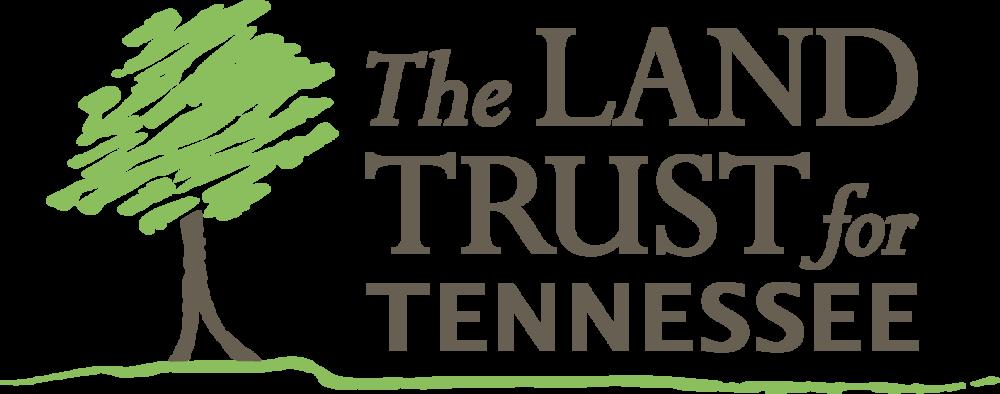 Land Trust Logo CMYK.png