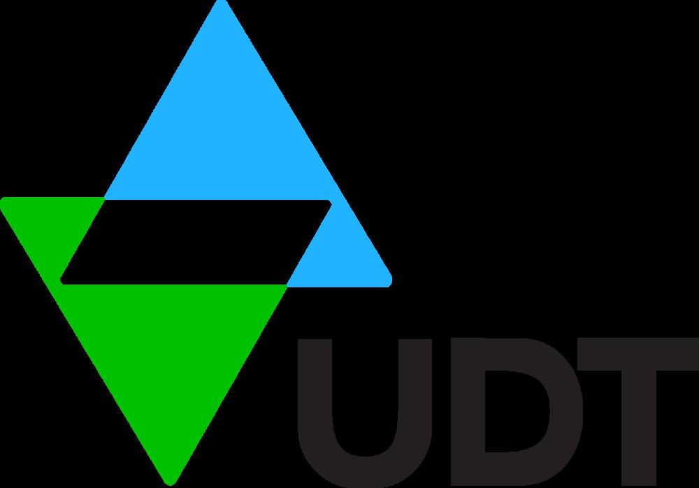 UDT.png