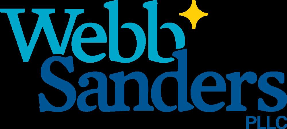 WebbSanders.png