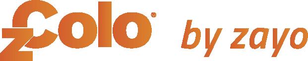 ZColo by zayo logo.png