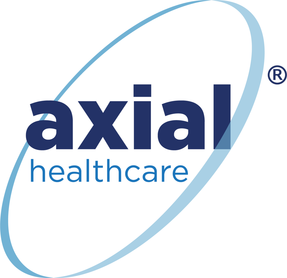 Axial Healthcare.png