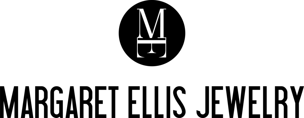 Margaret Ellis Logo.png