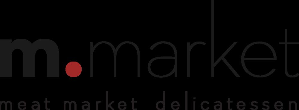 m_market.png