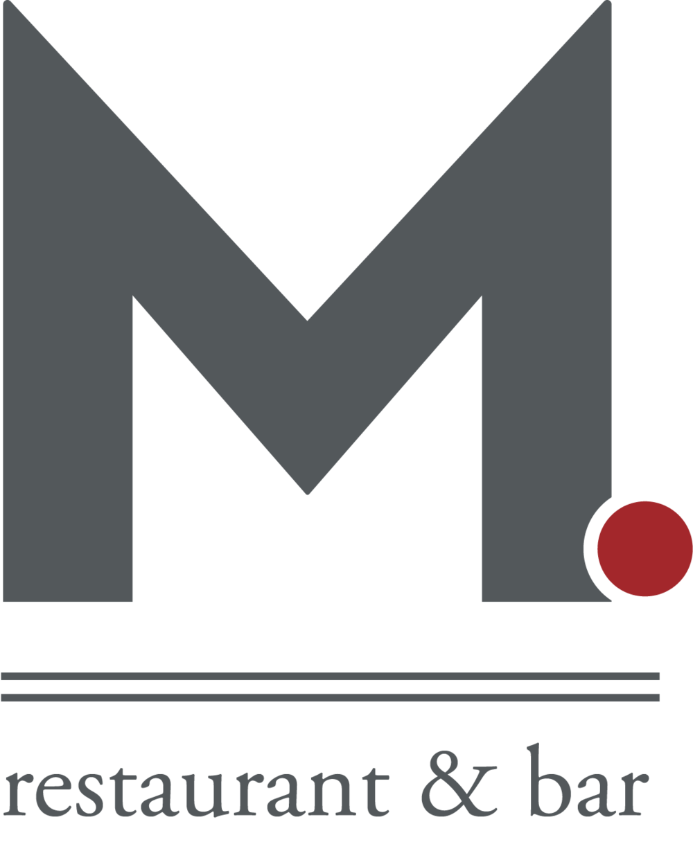 M_restaurant.png