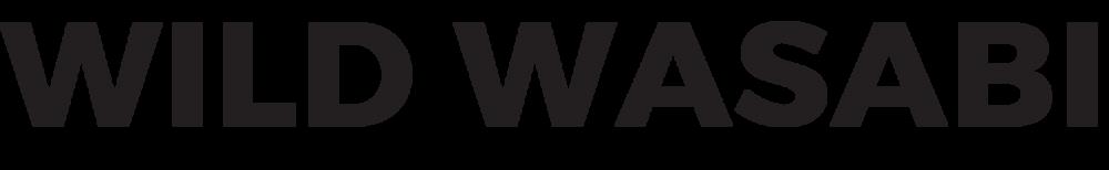 WildWasabi.png