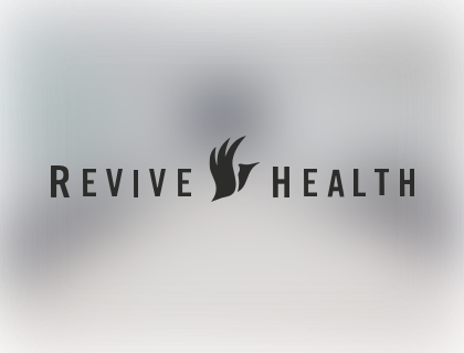 Revive Health | #214   615.742.7242