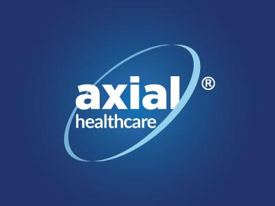 Axial Healthcare | #332 615.345.3555