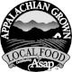 AG logo-bw-print.jpg