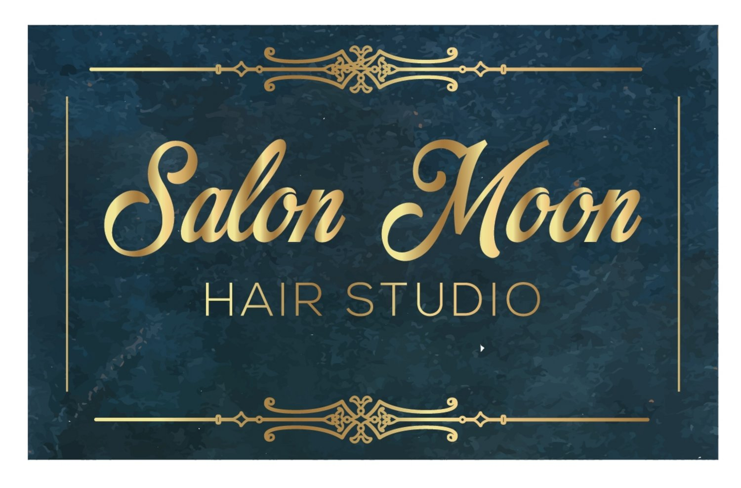 Salon Moon