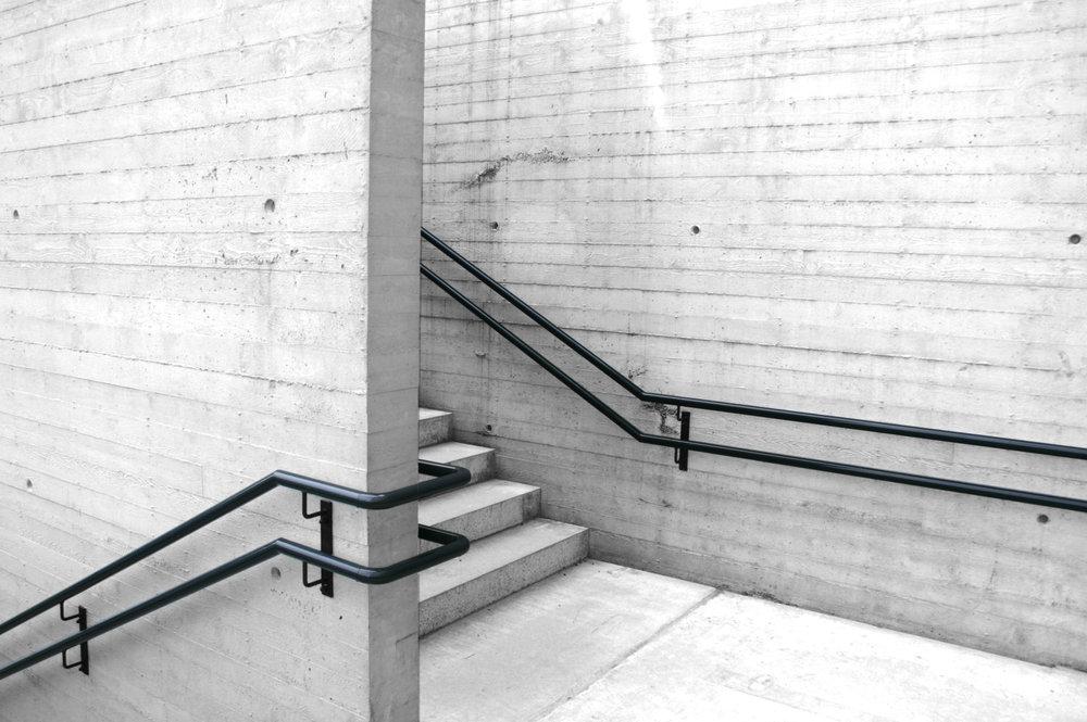 stair study 1.jpg