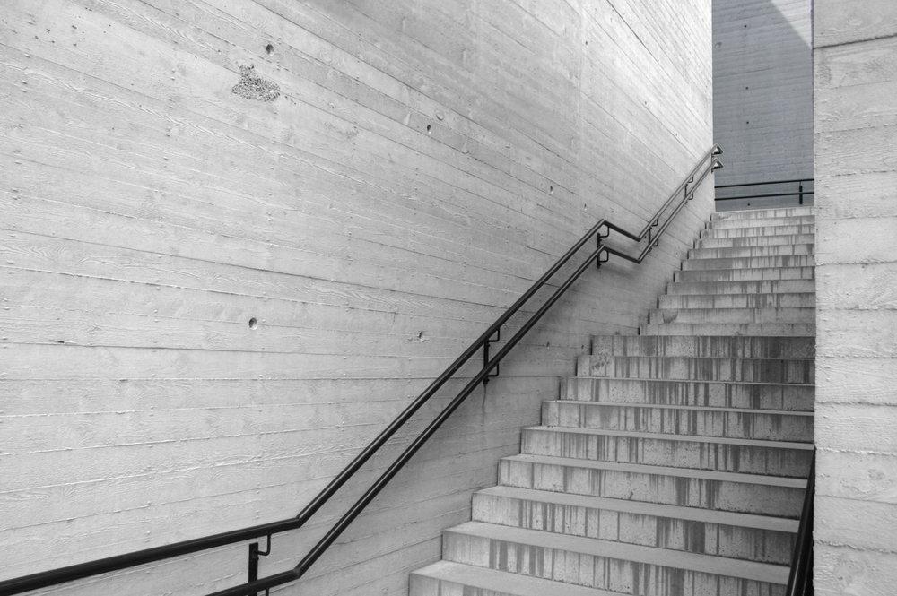 stair study 4.jpg