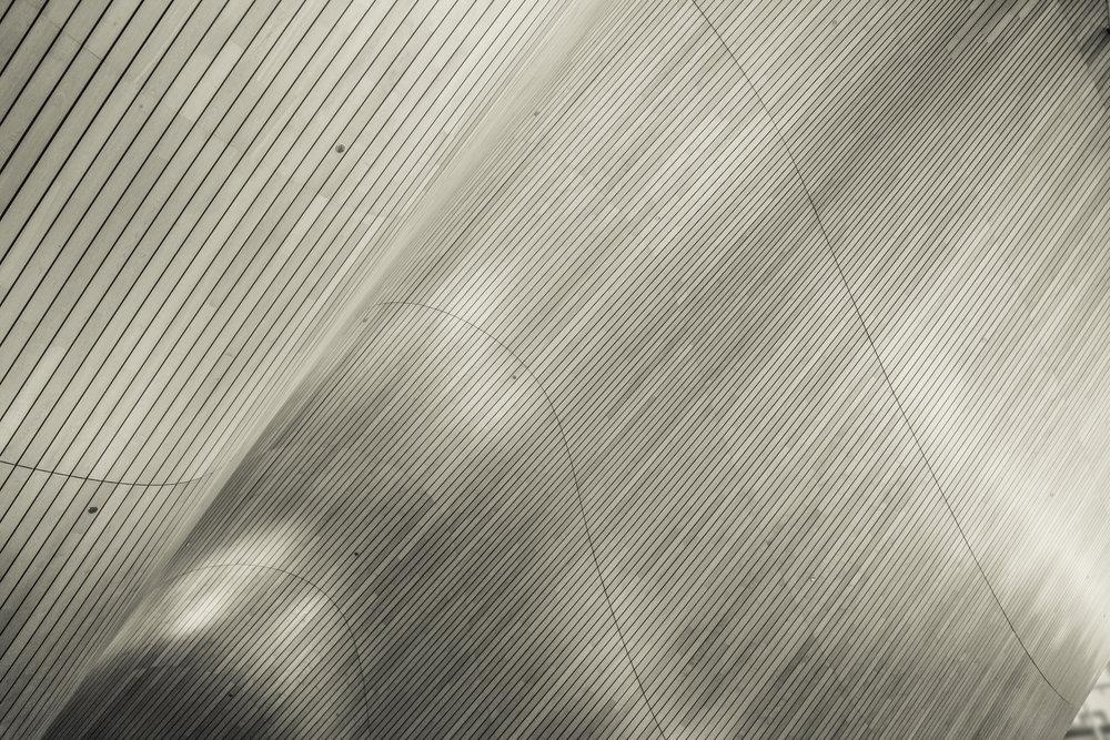 Kilden Ceiling.jpg