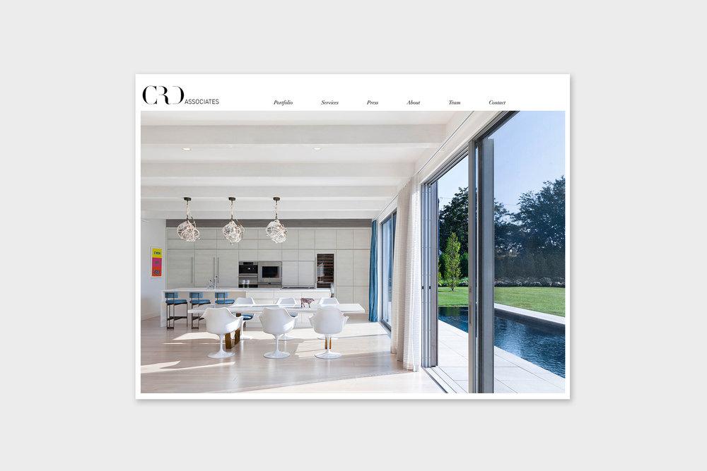 CRD Homepage.jpg