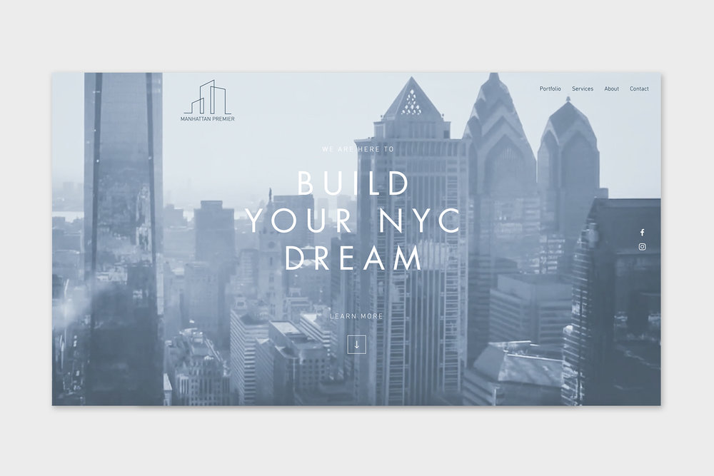 Manhattan Premier Homepage.jpg