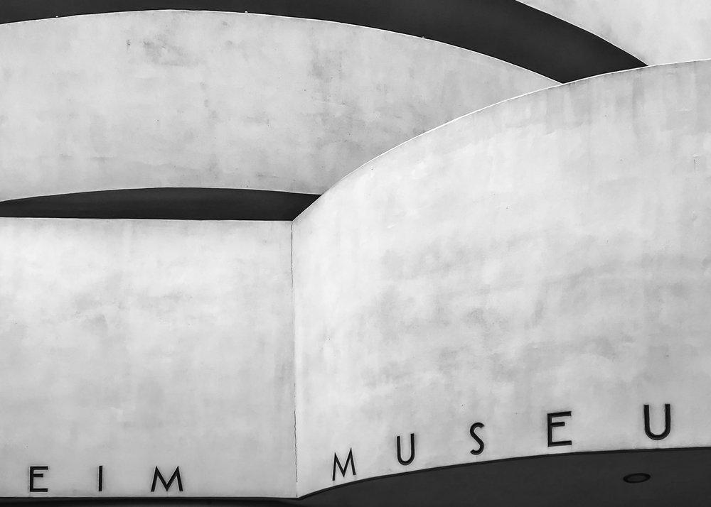 Guggenheim (1 of 4).jpg