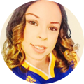 Raquel_Romo_Headshot.png