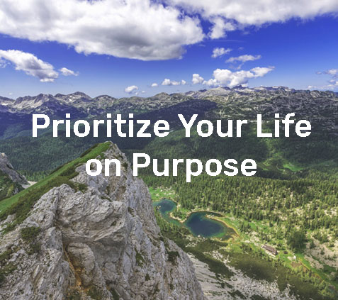 Prioritize_Your_Life_on_Purpose_Thumb.jpg