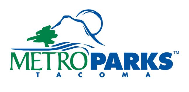 Metro-Parks-logo.png