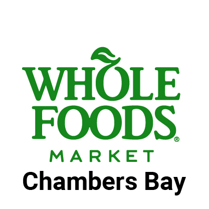 WFM_Logo_Stacked_Kale_Green_RGB.jpg