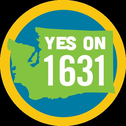 I-1631.png
