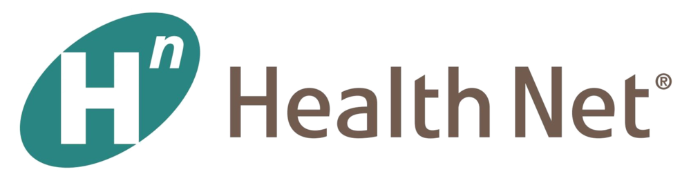 Healthnet Transparent.png