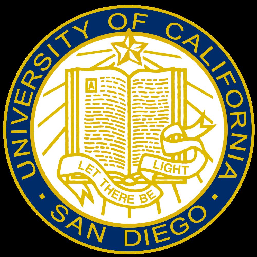 UCSanDiego Emblem.png