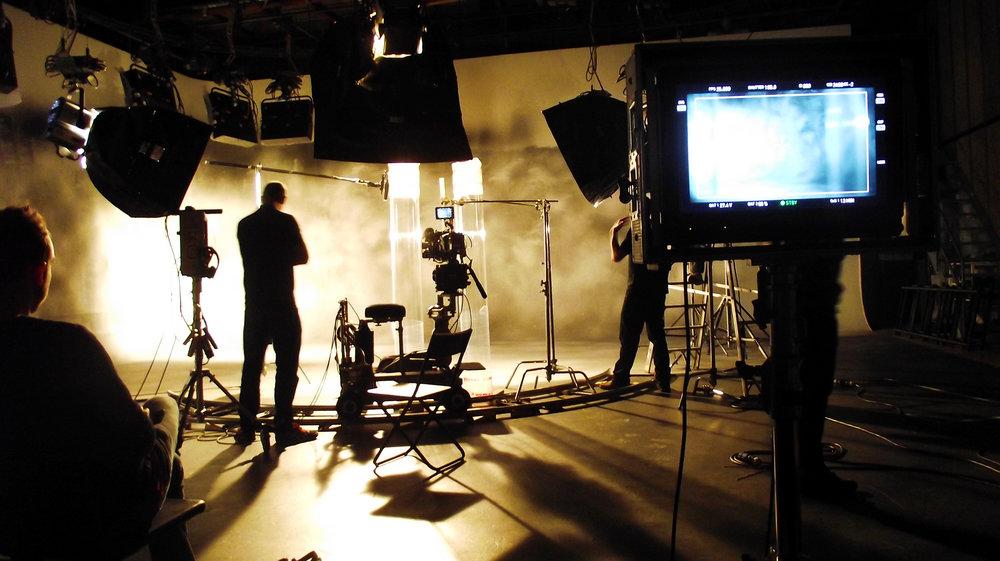 Film 2 Wall.jpg