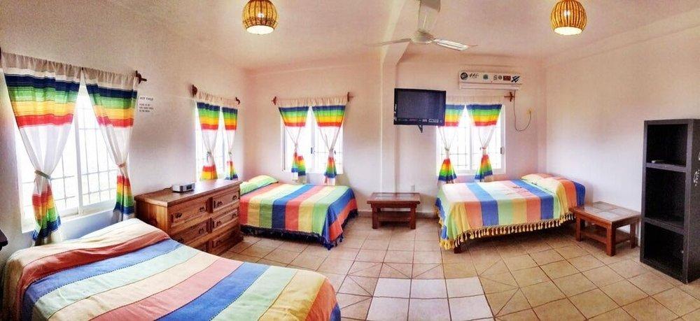 room2a_1_orig.jpg