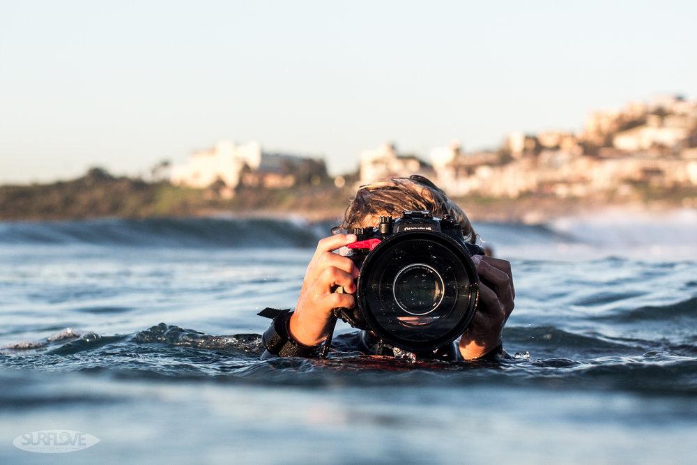 LearningSurfPhotography_JoshClose_Workshop_SurfLove-22.jpg