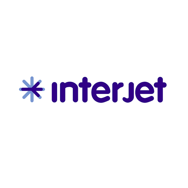interjet.jpg