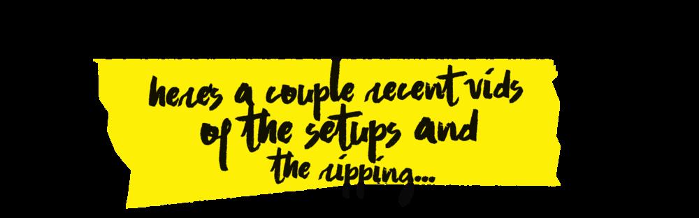 setupsandripping.png