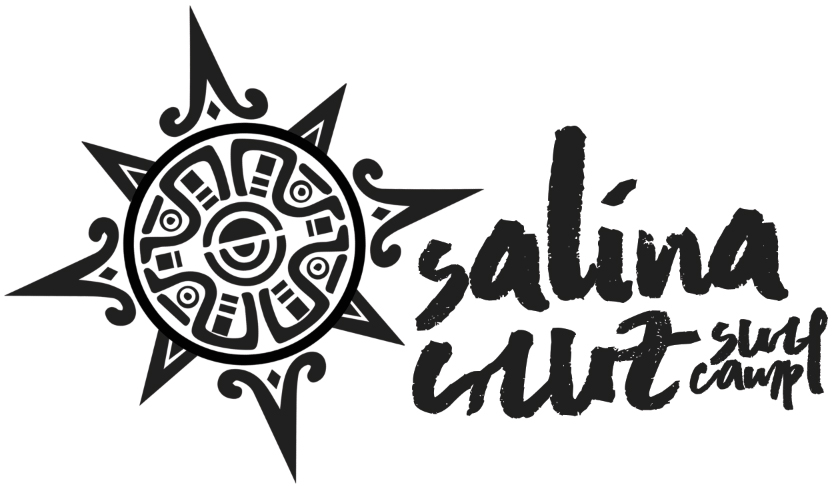 Salina Cruz Surf Camp