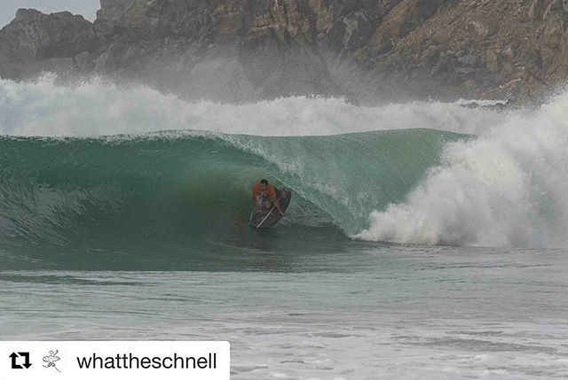 "#Repost @whattheschnell @salinacruzsurfcamp ・・・ ""I hope you've got a BIG trunk...because I'm going to put my bike in it."" 🙏🏻👆🏻👼🏽👼🏻👼🏿👼🏿👼🏻 @igibsonproperties"