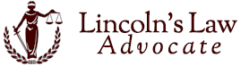 Lincoln's Law Advocate