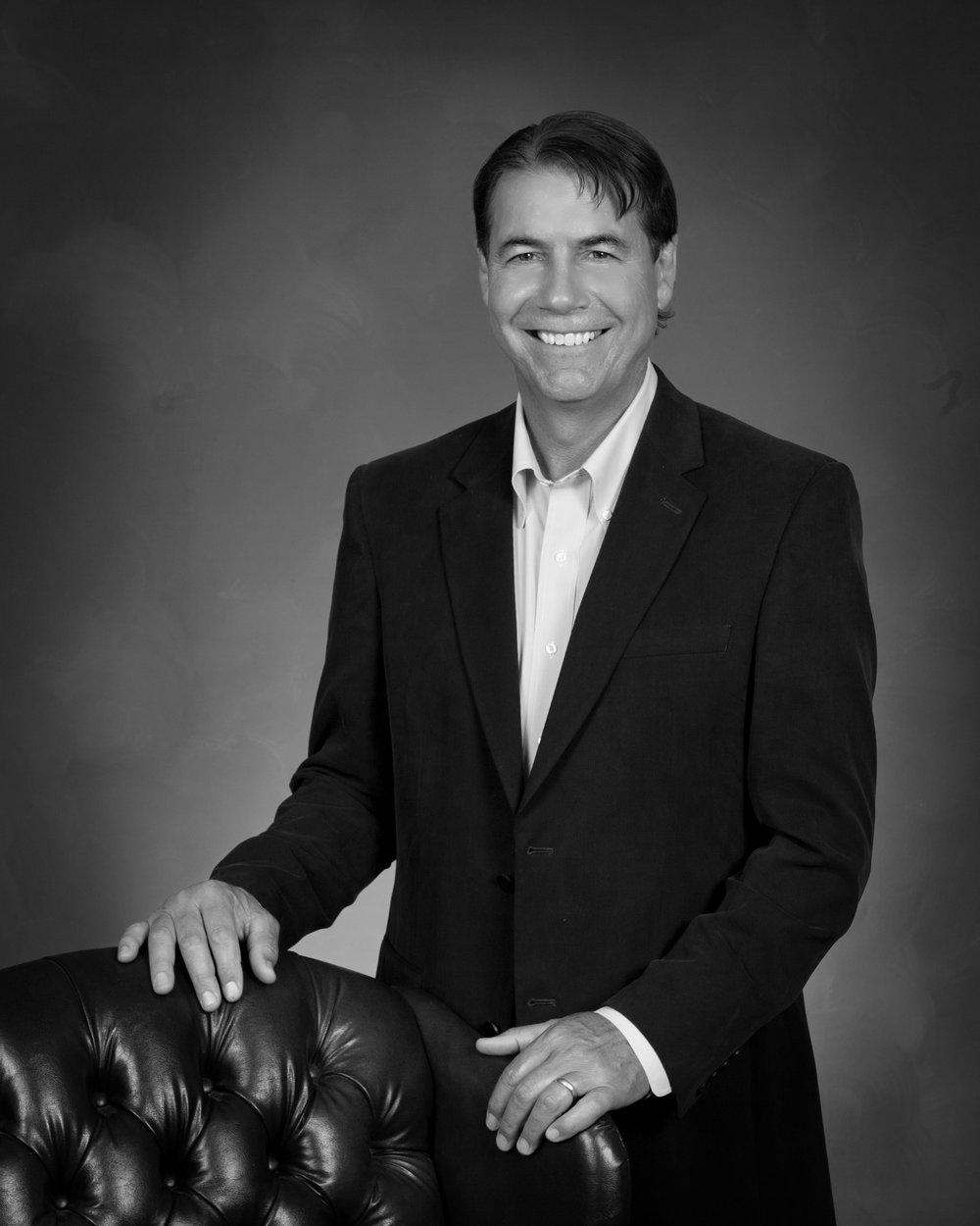 Lincoln's Law Advocate | Brian Wojtalewicz