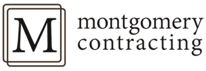 Montgomery Contracting