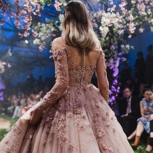 d95854a1a26 wedding dresses orlando the bridal finery. wedding dresses disney fairytale