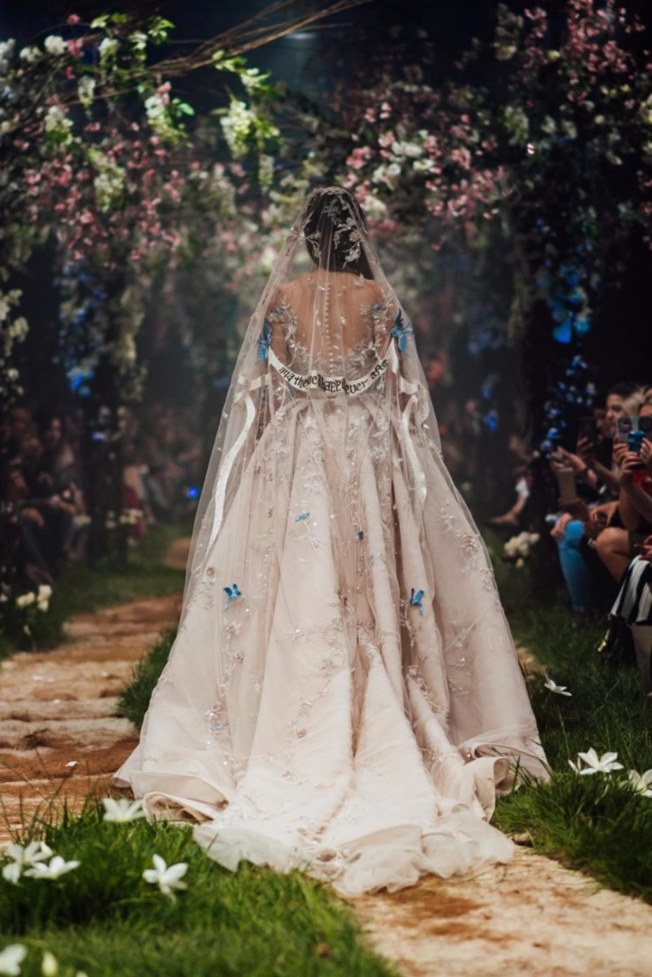 wedding dresses winter park