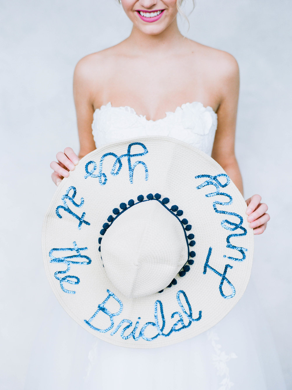 Bridal Shop in Orlando Featuring Designer Wedding Dresses & Accessories