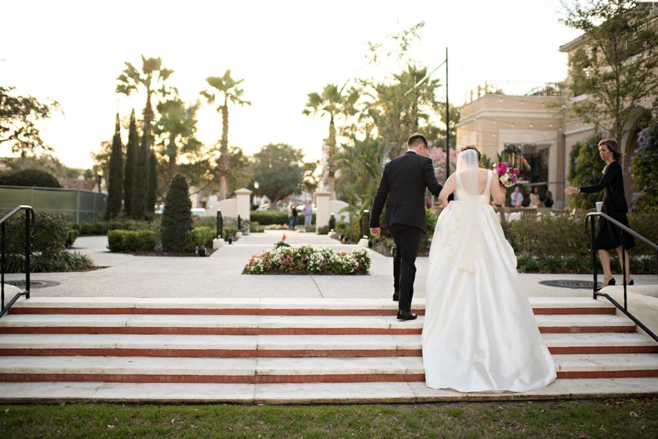 alfond inn wedding dresses.jpg