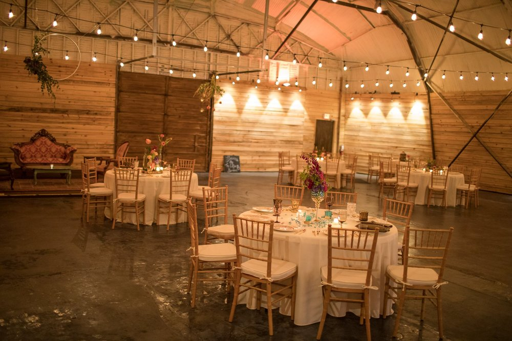 1010 WEST Vendor Credits:  dandydetailsevents   ORLANDO WEDDING AND PARTY RENTALS   CUSINIERS    FOODIE CATERING     Dishie Rentals   Over Easy Events   coffee Garden Orlando    JESSE Clements