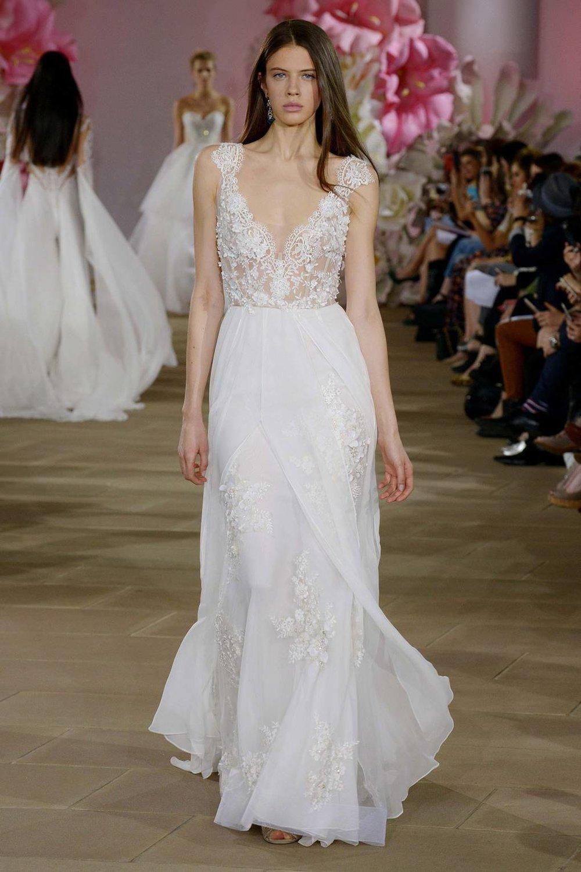 v neck line gown.jpg