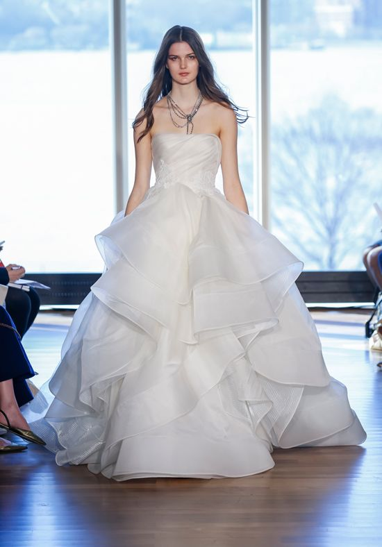 wedding gown orlando