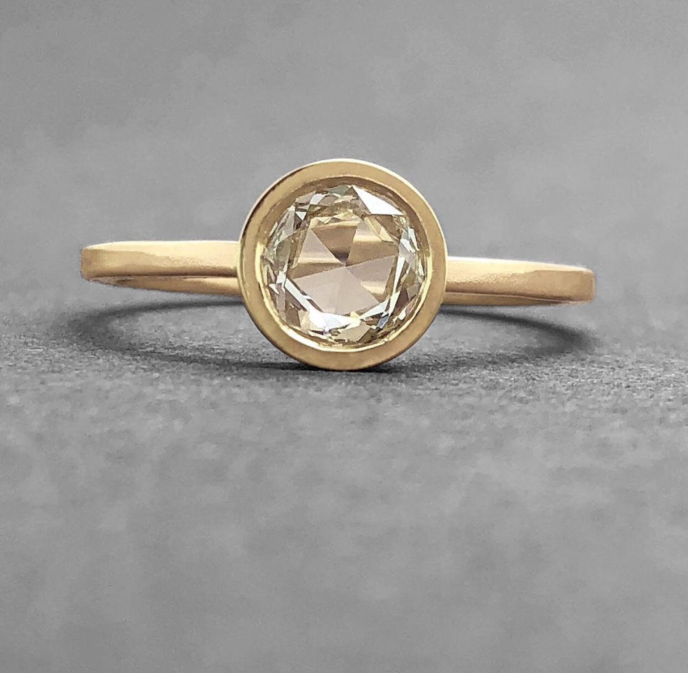 minimal engagement ring 2.jpg