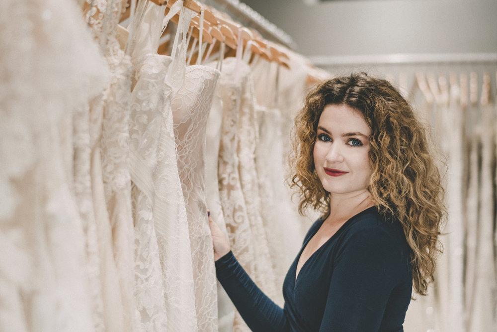 Orlando bridal boutique winter park bridal boutique