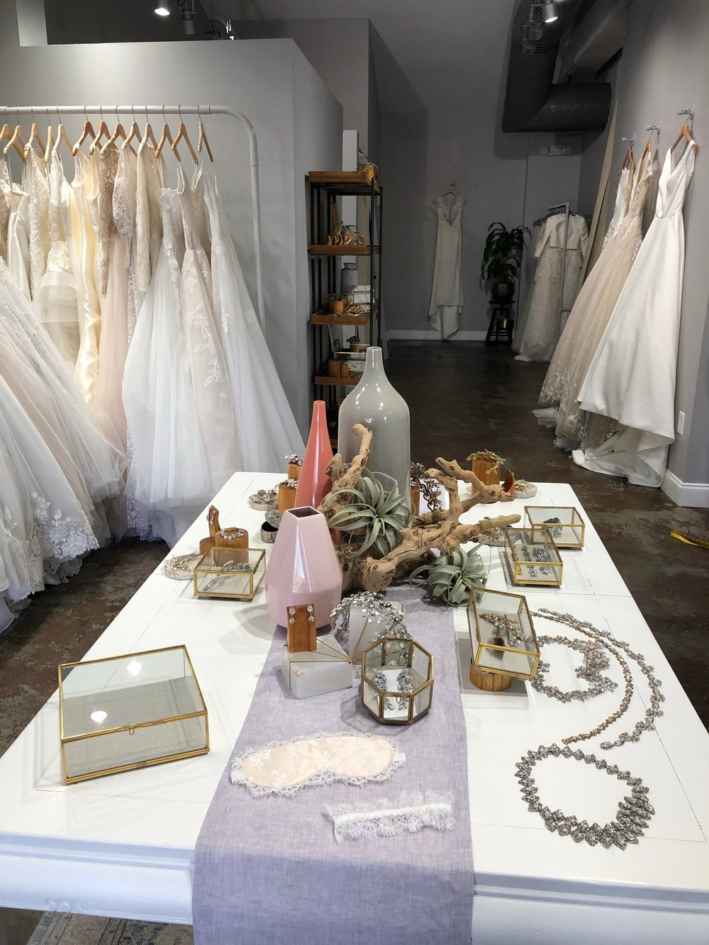 Orlando boutique orlando bridal boutique west elm orlando winter park boutique