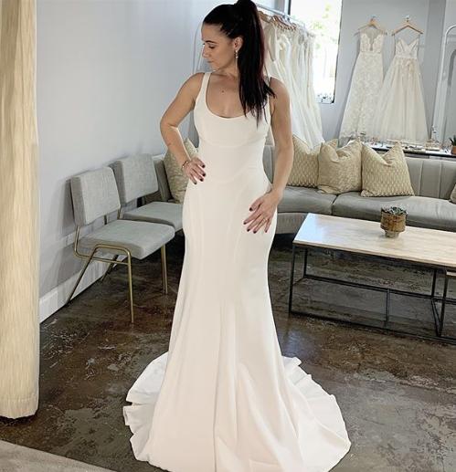 2a93ceaa91 Wedding Dresses in Orlando